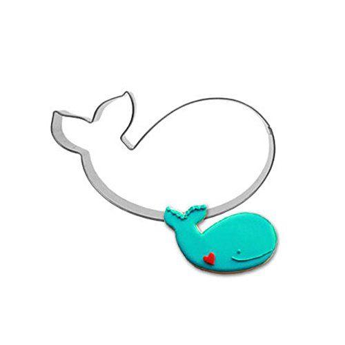 Moule à Cookie - YOKIRIN® Moule Biscuit en Acier Inoxydable en Forme de Baleine YOKIRIN https://www.amazon.fr/dp/B01ABOJT6K/ref=cm_sw_r_pi_dp_sM6fxbFNNCBN0