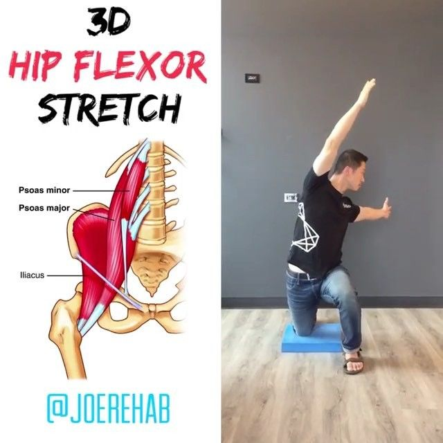 13+ What are hip flexors ideas in 2021