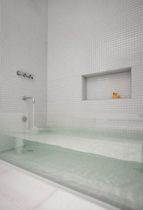 banheiro-local-melhor-4