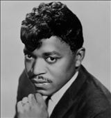 Percy Sledge - Music Biography, Credits and Discography : AllMusic