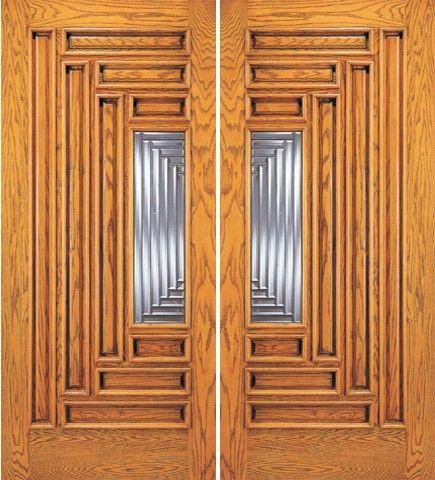 Modern Exterior Double Doors 37 best modern doors and windows images on pinterest | doors