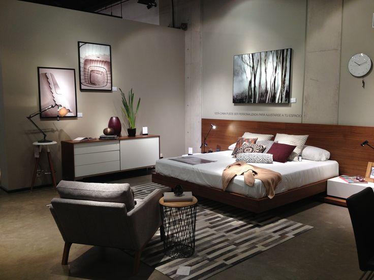 Boconcept Guadalajara Inspiring Showrooms Pinterest Boconcept Guadalajara And Furniture