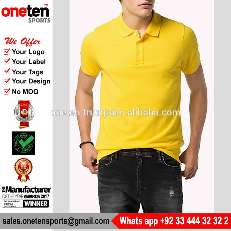 2017 latest fashionable polo shirt designs for men,bulk polo t-shirt
