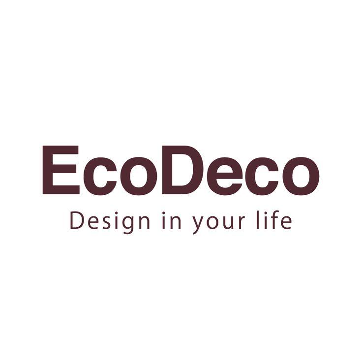 エコデコ(EcoDeco)は東京・川崎横浜湘南・千葉・埼玉の中古マンションのリノベーションをご提案致します。資金計画から物件探し、設計施工のトータルコーディネートの事例を多数ご用意致しております。