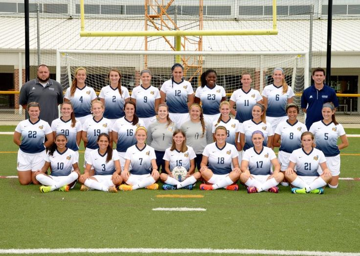 http://reinhardtwomenssoccer.weebly.com/  I created this website for the Reinhardt Women's Soccer Team