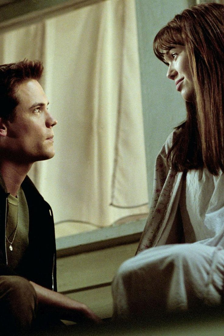 Summer bucketlist based on our favorite throwback movies—A Walk To Remember