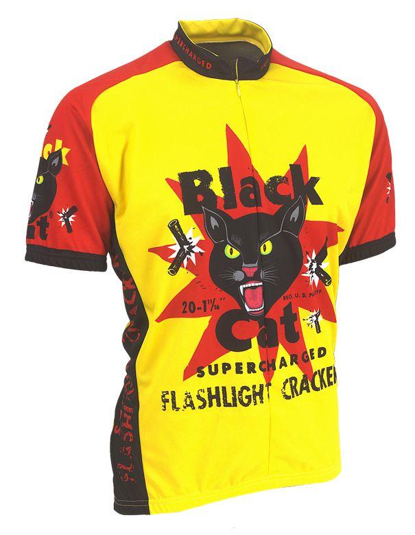 Maillot vélo vtt tee shirt