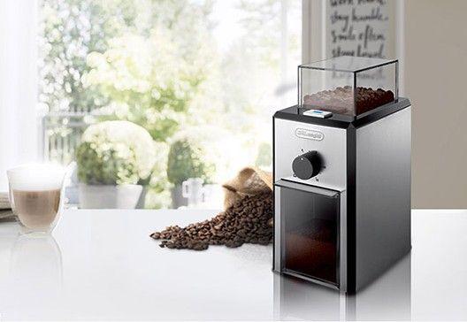Care este cea mai buna rasnita de cafea? Ce caracteristici care o rasnita buna de cafea? Cum alegi cea mai buna rasnita de cafea? Vezi detalii si pret >>