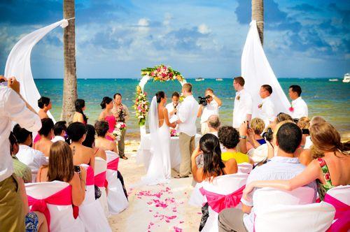 22 Best My Swanky Wedding Images On Pinterest
