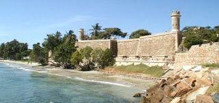 Turismo Isla Margarita: Como chegar a Margarita e o que fazer na ilha?