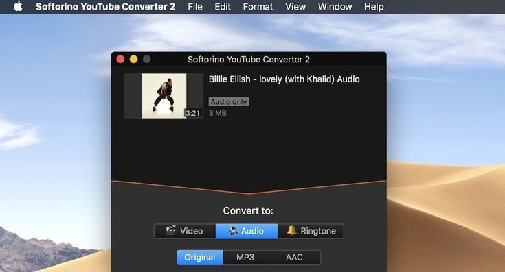 Wanna Download Yt Music To Iphone Say No More Softorino Com Music Downloader Download Music From Music D Youtube Music Converter Youtube Music Converter