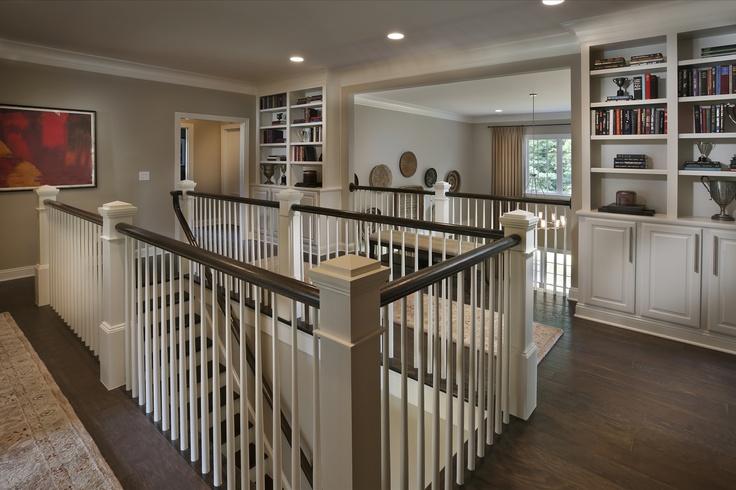 Home Remodeling Salem Or Glamorous Design Inspiration