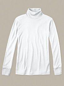 Mid-Weight Silk Long Underwear & Long Johns for Women | WinterSilks | WinterSilks