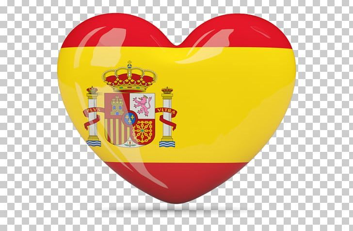 Flag Of Spain Flag Of Switzerland Heart Png Computer Icons Flag Flag Of Cameroon Flag Of England Flag Of Spain Switzerland Flag Spain Flag Flag