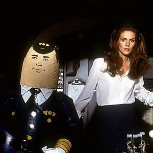 Airplane the movie - classic