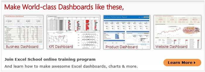 13 best Excel Tips  Tricks images on Pinterest Computer tips