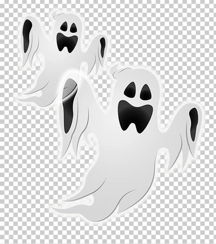 Halloween Ghost Png Black And White Computer Wallpaper Decorative Pat Decorative Patterns Download Halloween Ghosts Halloween Ghost