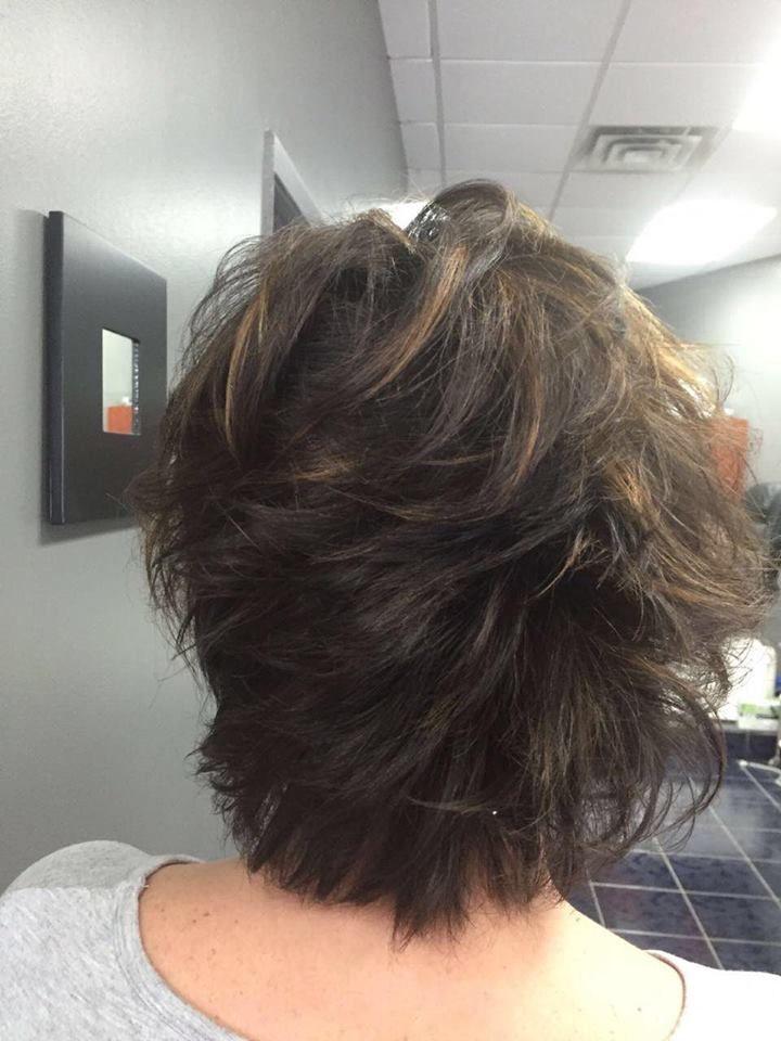 Best Hair Salon Mississauga.   #Hmhairspa  @Canada #HairSalon #Mississauga