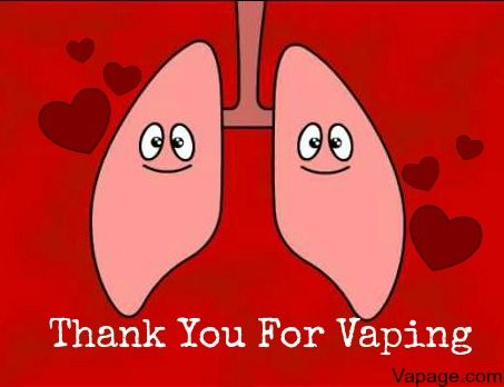 Your lungs will thank you for not smoking! Our goal is to continue providing our customers with a quality product that will not break the bank. We have teamed up with some of the top lines of electronic cigarette producers, to bring you quality at a low cost.