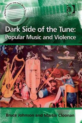 24 best ebooks images on pinterest music library libraries and ebook at barbican music library dark side of the tune popular music and violence fandeluxe Document