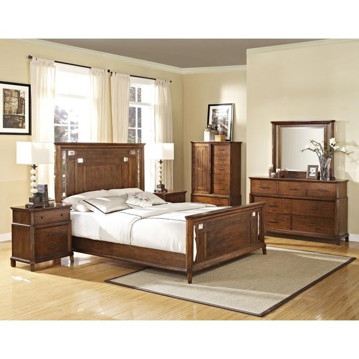 New Bedroom Furniture 2015 137 best dream bedroom images on pinterest | dream bedroom