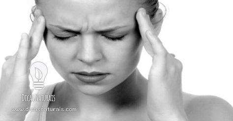A enxaqueca é um distúrbio ou síndrome neurológico que se caracteriza por uma dor na cabeça algo constante, a qual pode ser leve, média ou forte. Em algum momento e com diferentes intensidades, todos nós já tivémos uma enxaqueca, a qual dura entre 4 a 72 horas. É comum nos casos mais graves ser acompanhada por nauseas ou enjoos ou vómitos, além de sensibilidade à luz e a barulhos. O Dicas compilou alguns dos mais reconhecidos tratamentos naturais para eliminar os sintomas da sua enxaqueca…
