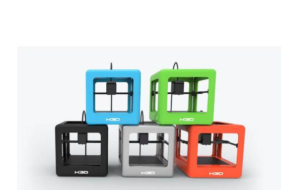 3DPrint - Win an M3D Micro 3D Printer - http://sweepstakesden.com/3dprint-win-an-m3d-micro-3d-printer/