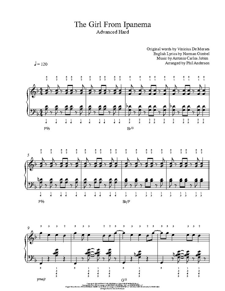 10 best music sheet images on Pinterest | Classical music ...