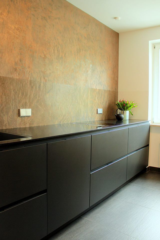 Siematic Keuken Ontwerpen : Mooie Keukens op Pinterest – Keukens, Keuken Ontwerpen en Keukenkasten