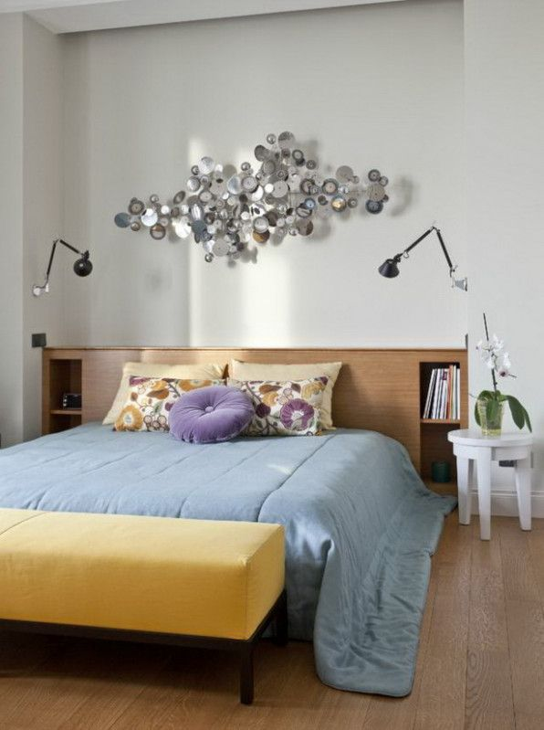 Top 16 Trends In Sachen Gunstige Deko Ideen Schlafzimmer Ideen