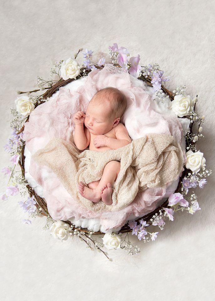 Baby Seats & Sofa Mother & Kids 2018 New Newborn Posing Blanket Baby Shoot Studio Props Baby Poses Outdoor Newborn Photography Bucket At Sunset Profesional Bebe