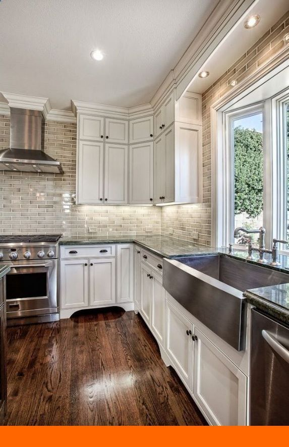 Painted Kitchen Cabinets Diy And Pantry Cabinets Near Me Tip