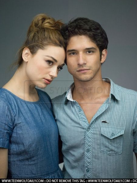 pictures tyler crystal posey - photo #5