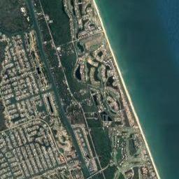 i-95 Palm Coast Florida Traffic Conditions