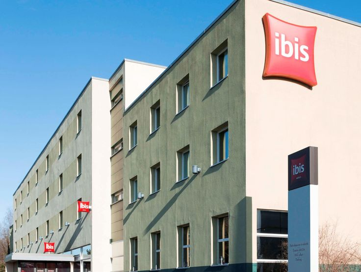 Geneva Ibis Geneve Aeroport Hotel Switzerland, Europe Stop at Ibis Geneve Aeroport Hotel to discover the wonders of Geneva. Featuring a complete list of amenities, guests will find their stay at the property a comfortable one. 24-hour front desk, facilities for disabled guests, Wi-Fi in public areas, car park, business center are on the list of things guests can enjoy. Designed for comfort, selected guestrooms offer air conditioning, telephone, satellite/cable TV, shower, hair...