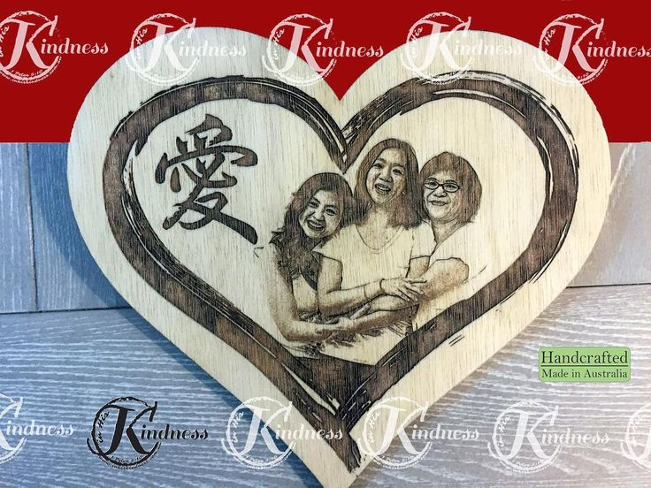 """""""The best thing to hold onto in this life is each other!"""" #inhiskindness #photoengraving #love #family #familyfirst #sisters #lifeincolor #togetherwecan"""