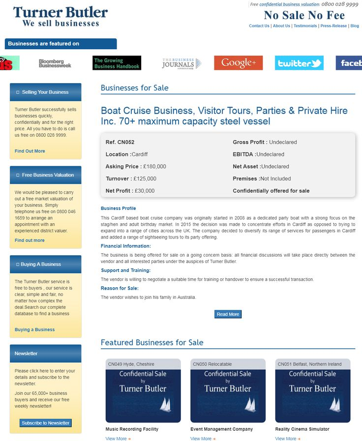 Are you searching to buy boat cruise businesses for sale from turner butler This Cardiff based boat cruise company was originally started in 2008 as a dedicated party boat with a strong focus on the stag/hen and adult birthday market.  #turnerbutler #businessesforsale #buyingabusiness #ukbusinesstransferagents #boat #cruise #Cardiff #wesellbusiness #sellingyourbusiness #freebusinessvaluation