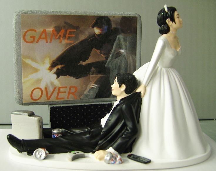 324 best Wedding Cake Toppers images on Pinterest Marriage