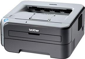 Brother HL-2140 Driver Download - http://issuu.com/richafredic/docs/brother_hl1454523899.pdf