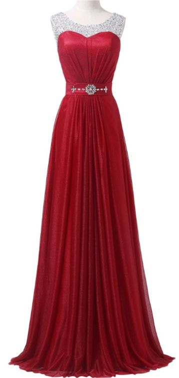 A-line Prom Dresses, Red A line Prom Dresses, Princess Long Prom Dresses, Long Prom Dresses, Red Prom Dresses, A-line/Princess Prom Dresses, Red A-line/Princess Prom Dresses, A-line/Princess Long Prom Dresses, Red Long Beading Sparkly Modest A-line Floor , A Line dresses, Modest Prom Dresses, Long Red dresses, Red Long dresses, Floor Length Dresses, Sparkly Prom Dresses, Long Red Prom Dresses, Princess Prom Dresses, Prom Dresses Long, Prom Dresses Red, Red Long Prom Dresses, A Line Pro...