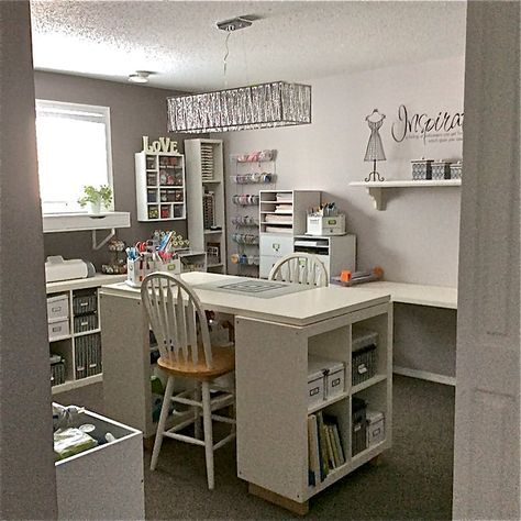 631 best images about Scrapbook/Craft Room on Pinterest ...