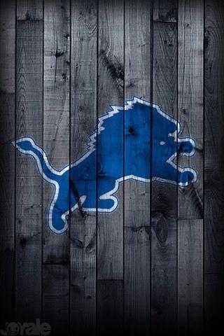 Detroit lions wallpaper                                                       …