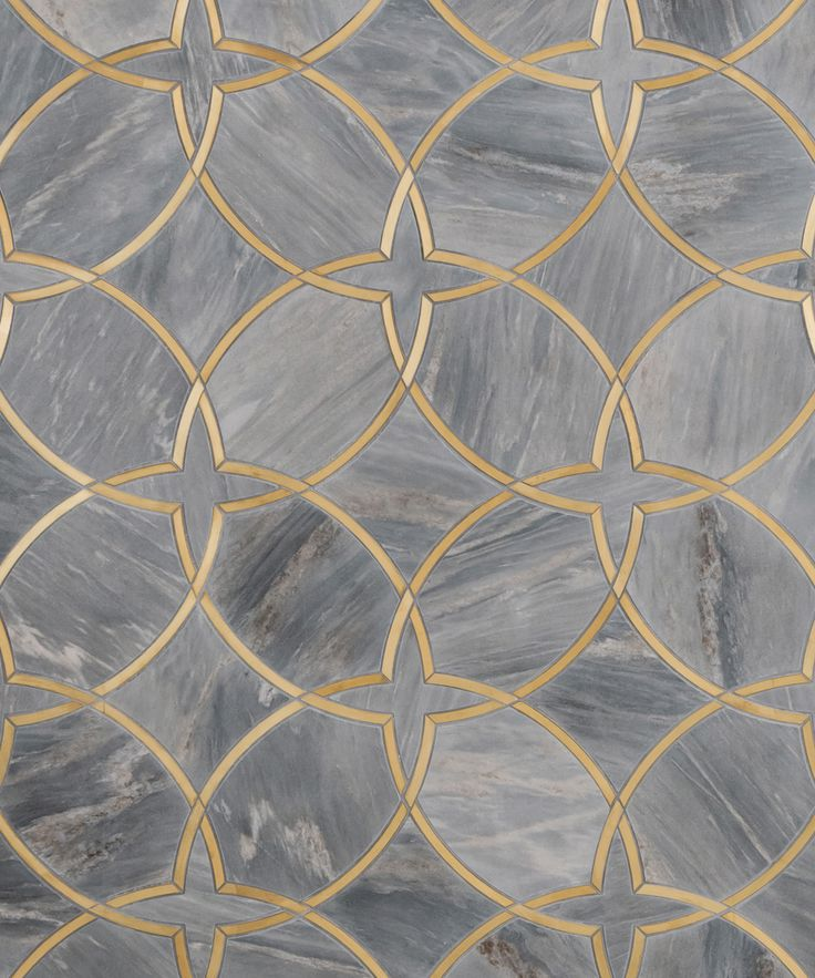 Check out this tile from Mosaique Surface in http://www.mosaiquesurface.com/tile/moscow-grande