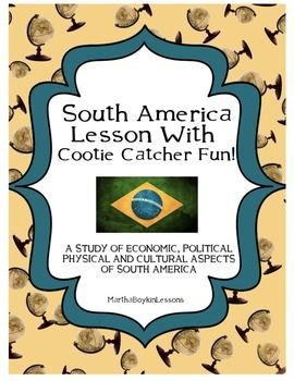 political and economic aspects of cultural Panama: political and economic conditions and us relations congressional research service entered into force on october 31, 2012, after both countries had completed a thorough review of.