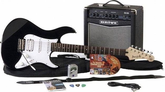 Harga Gitar Listrik Yamaha Terbaru - http://mafiaharga.com/28-harga-gitar-listrik-yamaha-terbaru/?Harga+Gitar+Listrik+Yamaha+Terbaru-28