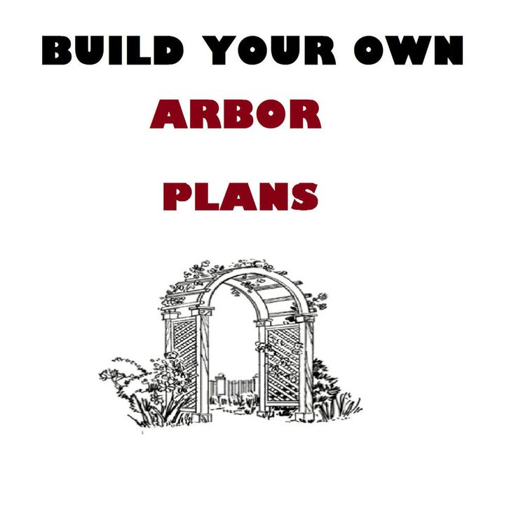 WOODWORKING PLANS ARBOR GARDEN STRUCTURES SHEDS PLANTERS DECKING FENCE BENCHES