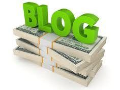 Affiliate Marketing Success on Your Blog