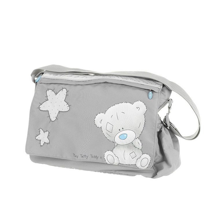 25 Best Changing Bags Images On Pinterest Baby Gifts