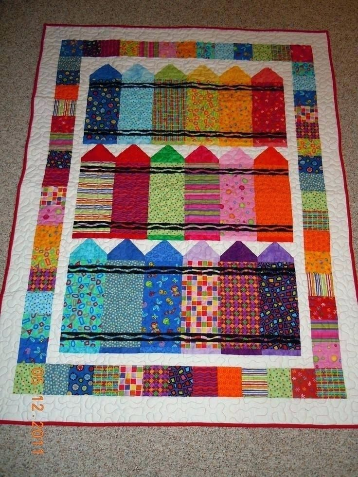 Quilts: Little Boy Quilt Patterns Baby Boy Quilts Patterns