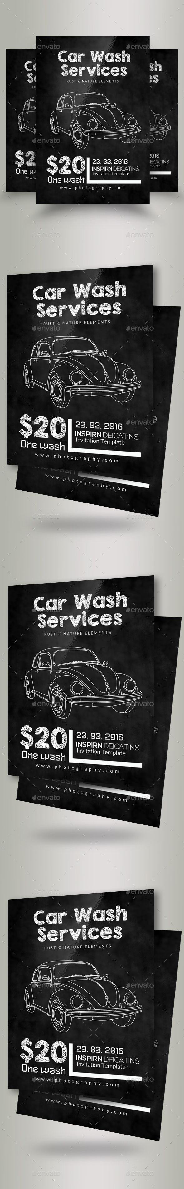 Best 25 Car washes ideas on Pinterest